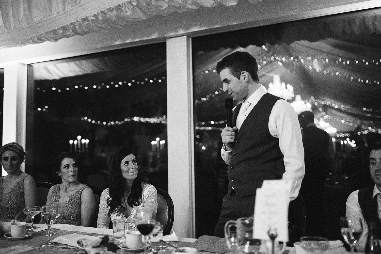 Tinakilly House wedding photographer0105.JPG