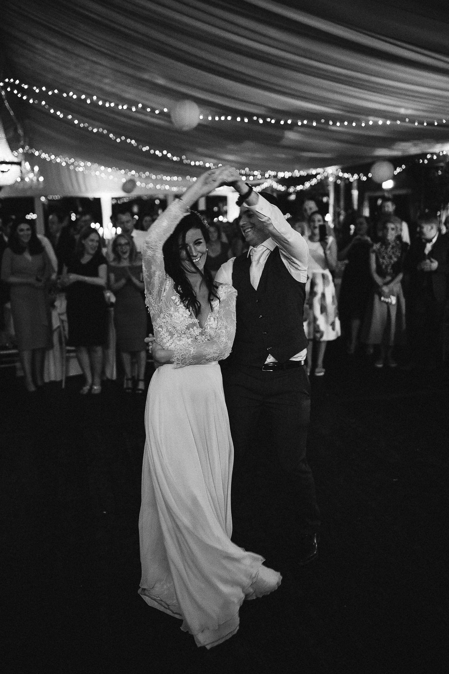 Tinakilly House wedding photographer0109.JPG
