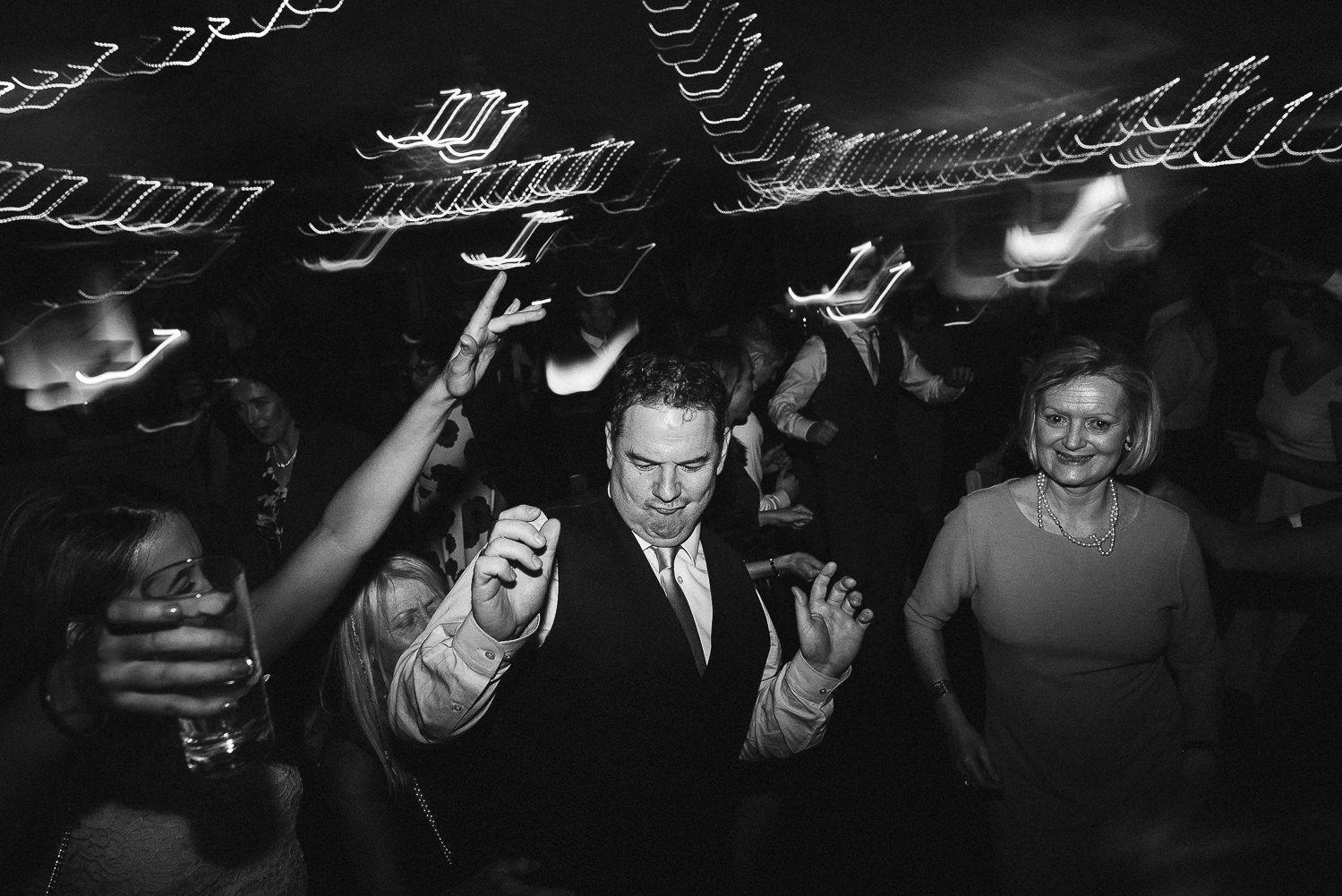Tinakilly House wedding photographer0115.JPG