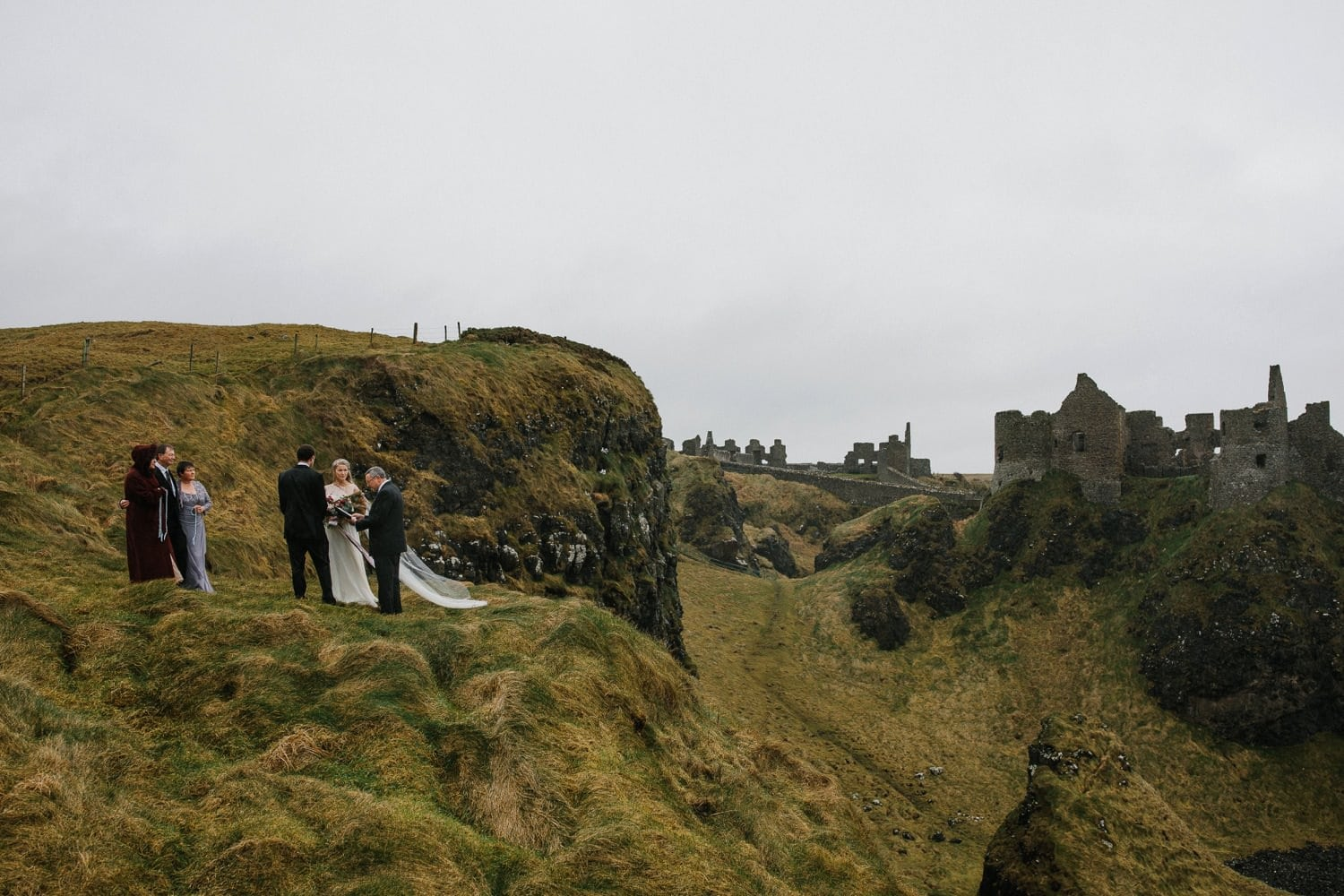 Causeway Coast Elopement Northern Ireland_0024.jpg