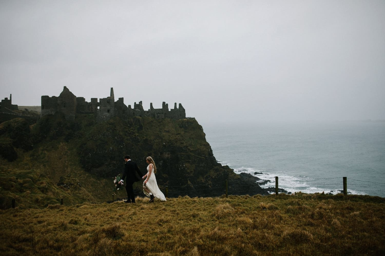 Causeway Coast Elopement Northern Ireland_0046.jpg