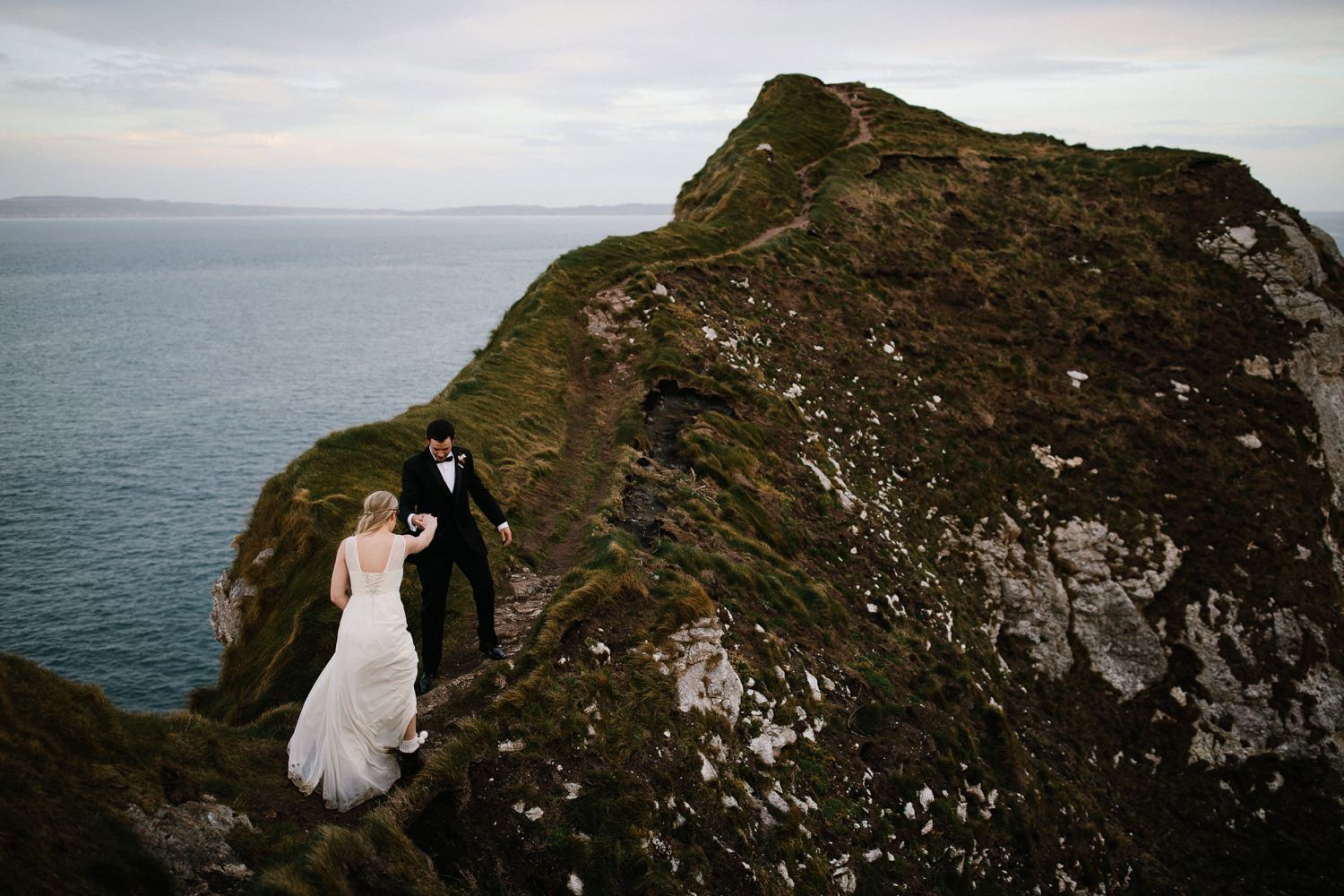 Causeway Coast Elopement Northern Ireland_0068.jpg