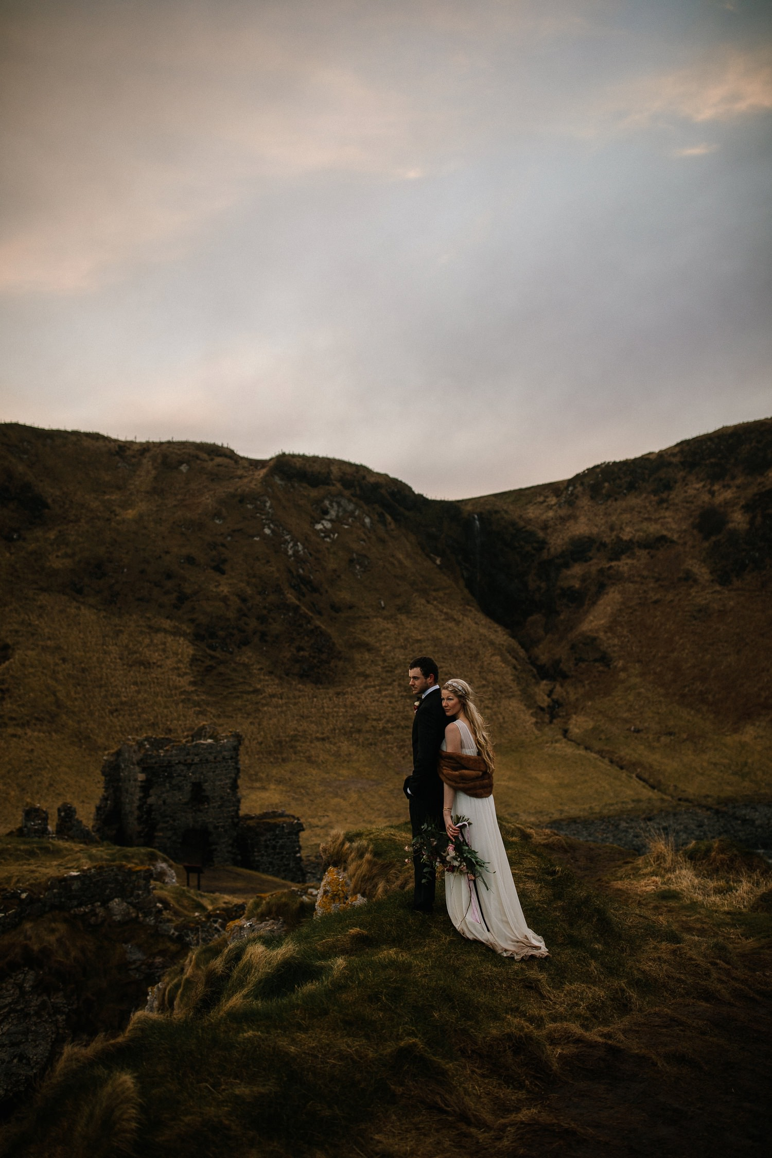 Causeway Coast Elopement Northern Ireland_0075.jpg