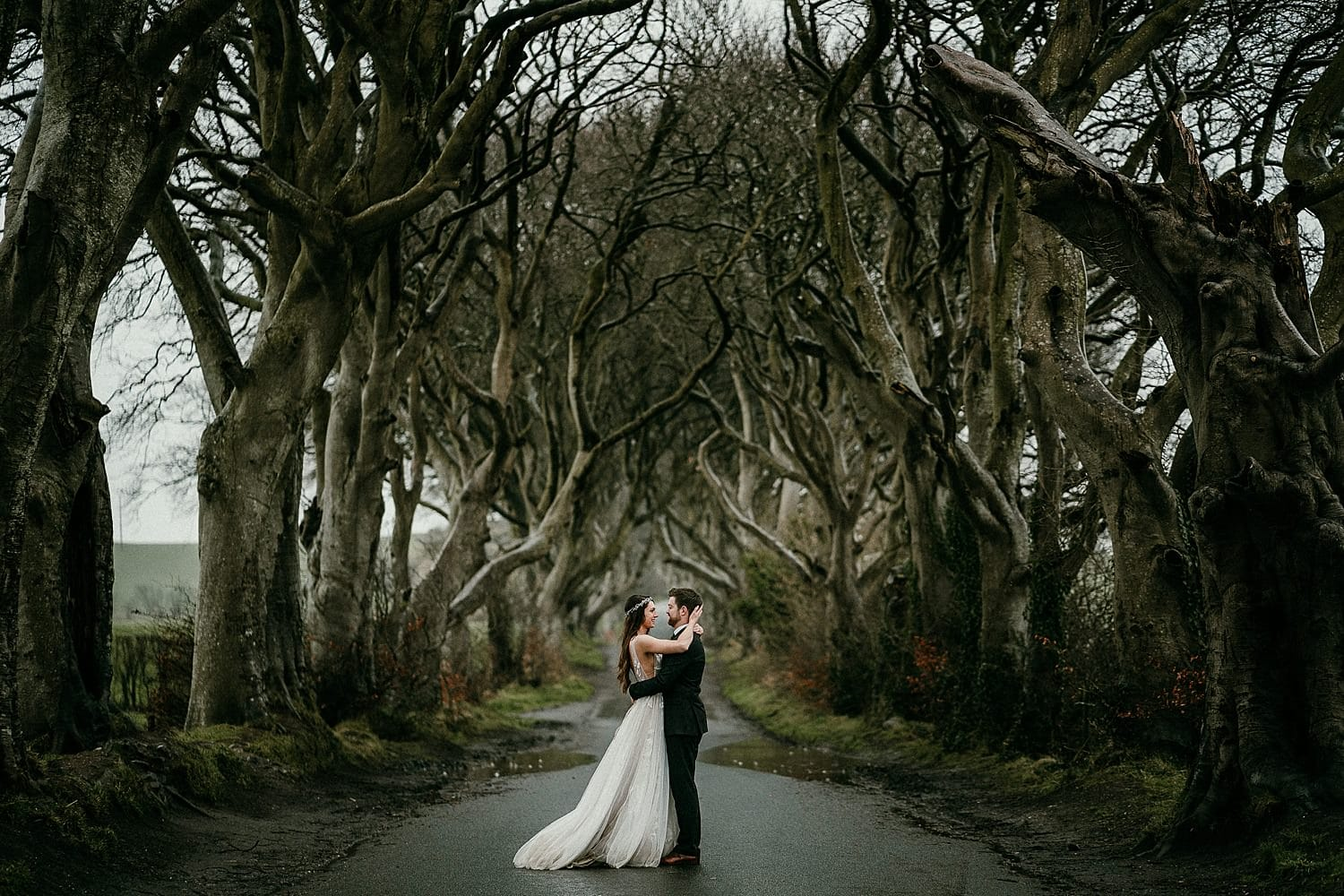 Northern Ireland elopements Irish elopement Dark Hedges_0131.jpg