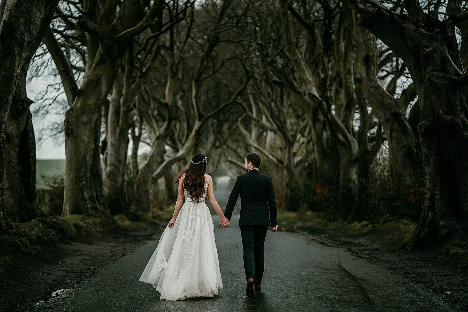 Northern Ireland elopements Irish elopement Dark Hedges_0134.jpg