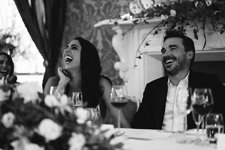 Ballyfin Demesne Wedding Irish destination wedding