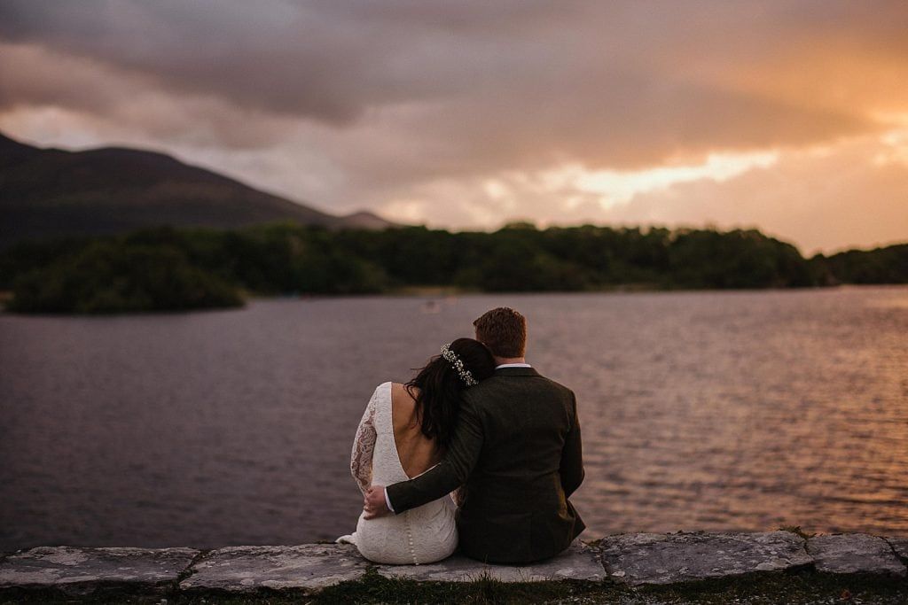 THE 10 BEST Romantic Restaurants in Killarney - Tripadvisor
