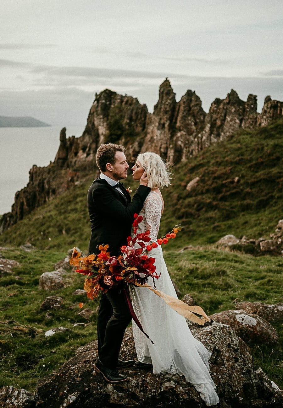 IRELAND Elopement PHOTOGRAPHER IRISH ELOPEMENTS ELOPING IN IRELAND