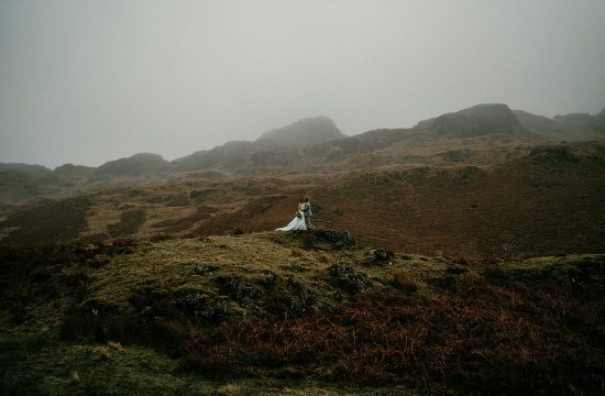 Lake District Elopements How to elope in the Lake District England UK wedding elopements