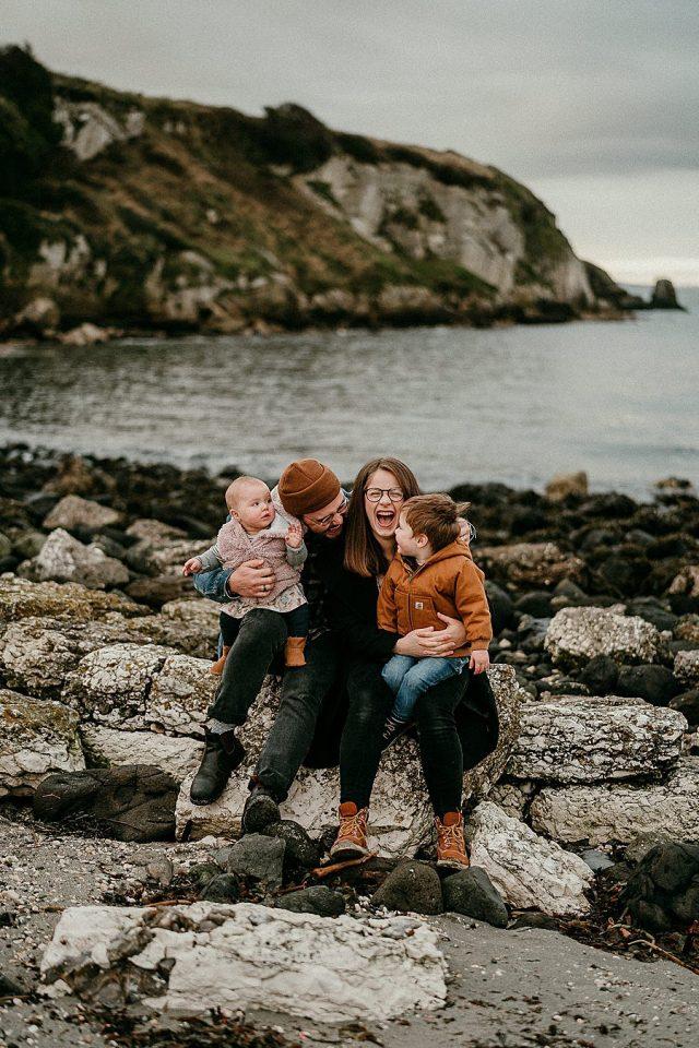 best family photographer in Ireland. Belfast family photos Northern Ireland